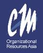 CM Org Logo