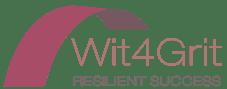 Wit4Grit_final_transparent_web