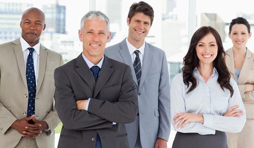 Business_Team.jpg